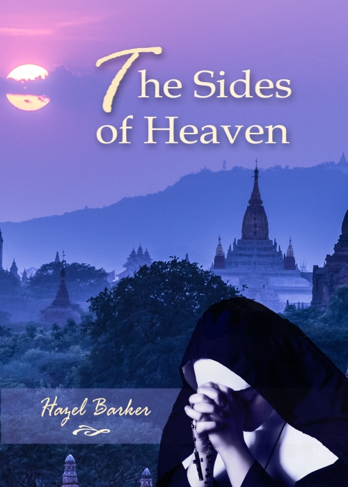 sides of heaven_front